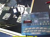 ZOOM Drum Machine RHYTHMTRAK_RT-123